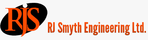 RJ Smyth Engineering Ltd